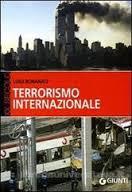 Consap toscana consaptoscana for Soggiorno montano carabinieri merano